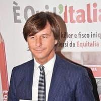 Torino, finisce con un'assoluzione l'ultima battaglia dell'ex consigliere