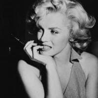 Omaggio a Marilyn al Museo del Cinema, Lucchesini suona al Teatro Vittoria