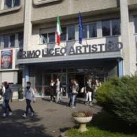 Nuovi indirizzi nelle scuole piemontesi, a Torino arriva il liceo della