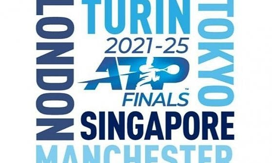 """Torino in """"finale"""" per aggiudicarsi le prestigiose Atp Finals di tennis dal 2021 al 2025"""