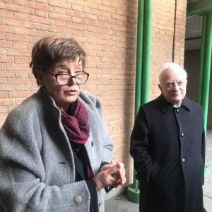 Torino, condannata la dottoressa anti-gay per le frasi contro l'associazionismo lgbt