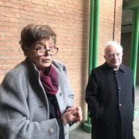 Torino, condannata la dottoressa anti-gay per le frasi contro l'associazionismo