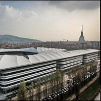 Dal Lingottino a Tne così cambierà la Torino della conoscenza