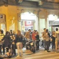 Torino, al setaccio i locali di San Salvario: multe per 18 mila euro