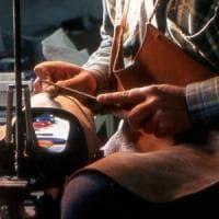 Torino, corsa all'innovazione delle aziende artigiane. Cna: