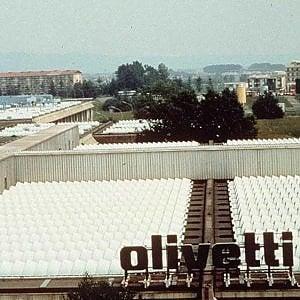 Ivrea, amianto all'Olivetti: presentato ricorso in Cassazione
