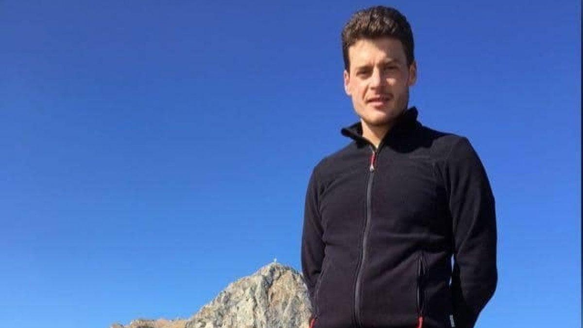 Biella trovato senza vita il ragazzo di 28 anni scomparso dal 27 dicembre - Aste immobili biella ...