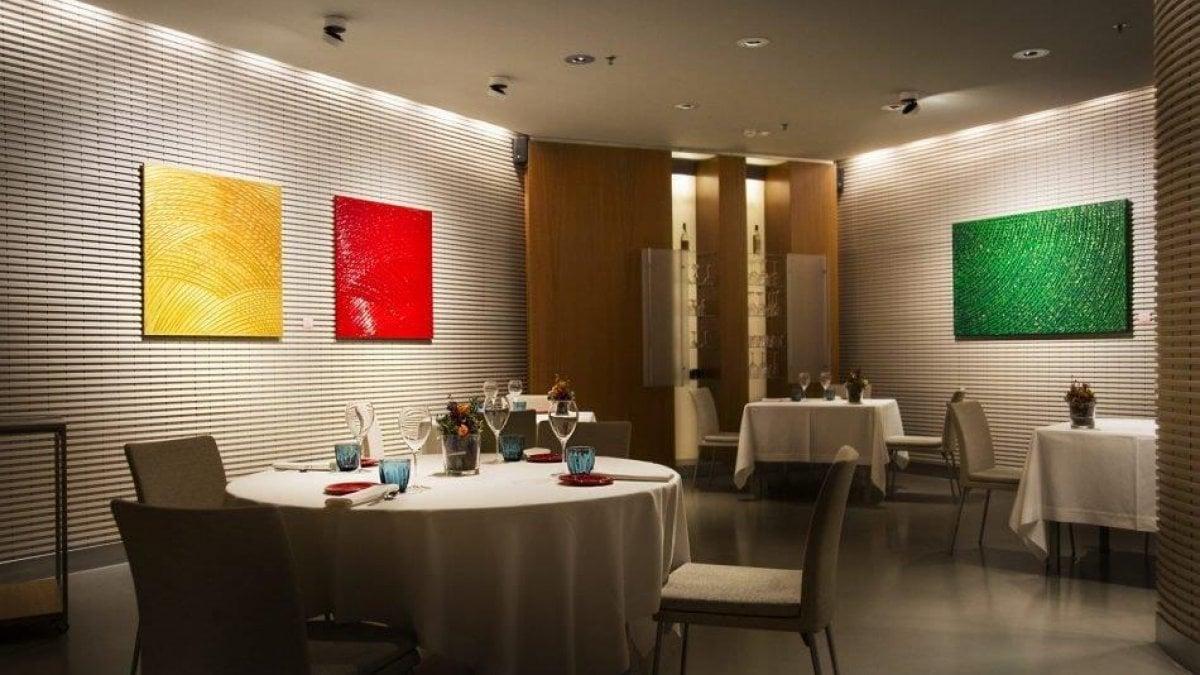 La cucina piemontese diventa stellata ai tavoli di casa - Cucina piemontese torino ...