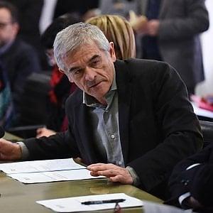 Decreto Sicurezza, la Regione Piemonte valuta il ricorso alla Corte costituzionale