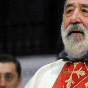 """Don Fredo Olivero: """"Cari parroci, è ora che la nostra Chiesa sia meno piena di razzisti"""""""