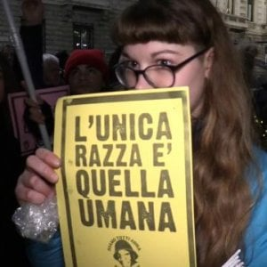 Piemonte, il ricorso anti decreto sicurezza ispirato a quello dei colossi di Silicon Valley contro Trump
