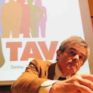 """Torino, Chiamparino: """"Tav, il governo ora dica sì o no. Io pronto al referendum in tutte le regioni del Nord"""""""