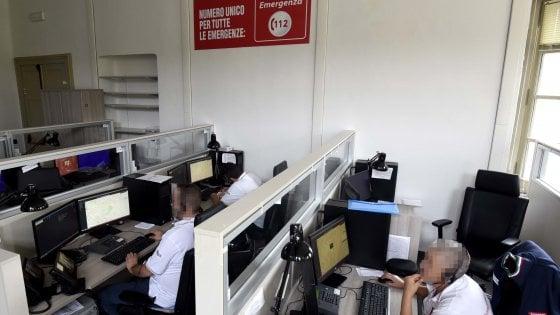Nel Torinese ambulanza in ritardo di 45 minuti: il numero unico 112 l'aveva mandata nel Comune sbagliato