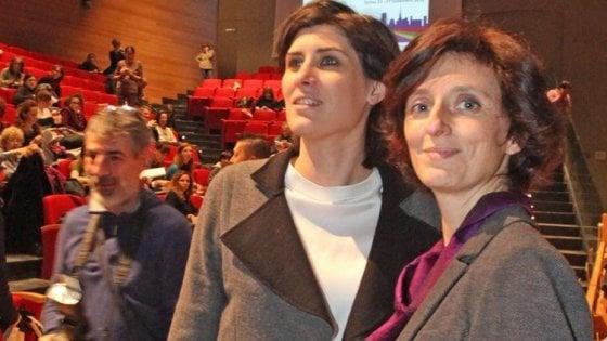 Torino, la giunta Appendino perde un altro pezzo: la sindaca toglie le deleghe all'assessora Patti