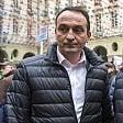 Nessun salvagente per Cirio e Molinari dalla nuova norma salva Lega