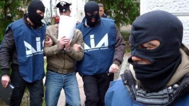 Mafia sottostimata, per due piemontesi su tre non è un pericolo sociale