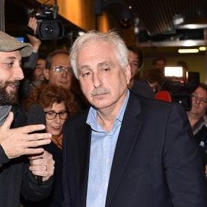 """Foietta in audizione alla Camera: """"Una volta per tutte, la Torino-Lione non è una linea ad alta velocità"""""""