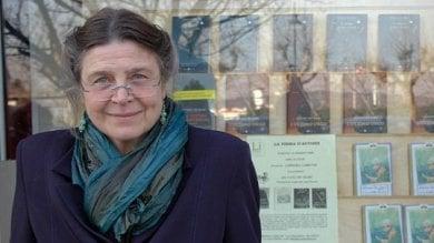 Torino, la dottoressa omofoba condannata per una sola frase: