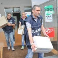 Torino, chiusa l'inchiesta sul Salone del Libro: 29 avvisi a politici e amministratori,...
