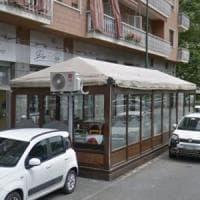 I ladri le devastano la pizzeria, appello della titolare alla sindaca: