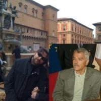 Lite mortale a Sant'Antonino, il colpo di scena:
