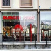 Torino, i docenti dell'Università non vogliono il fast food a fianco di