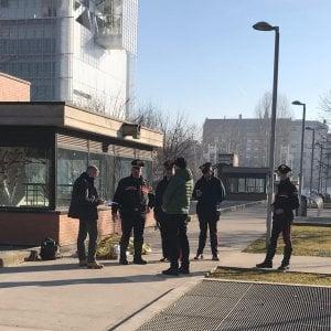 Torino, avvocato stroncato da un infarto nel parcheggio del Palagiustizia