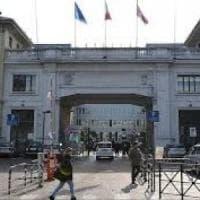 Torino: addio a Walter Neri, luminare della sanità pubblica