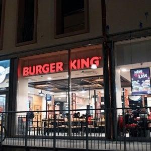 Torino, i docenti dell'Università non vogliono il fast food a fianco di Palazzo Nuovo