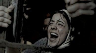 La preside vieta la proiezione del film  sulle foibe, Blocco Studentesco protesta