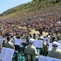 Concerto di Ferragosto, quest'estate sarà a Limone Piemonte