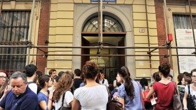 """""""Non è una maturità ma una lotteria"""", parte  da Torino la rivolta contro il nuovo esame"""