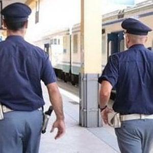 Ruba 5 euro a un ragazzino in gita: condannato a tre anni di carcere per rapina