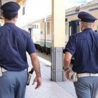 Ruba 5 euro a un ragazzino in gita: condannato a tre anni di carcere per