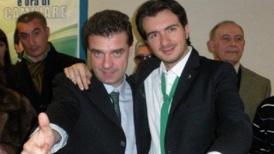 "Rimborsopoli Piemonte: ""Cota in malafede, Molinari indennizzato due volte"""