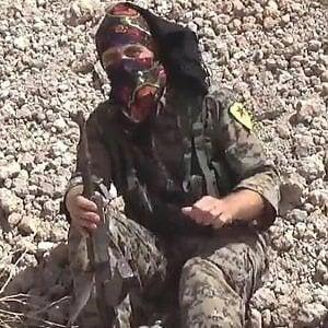 Torinesi in Siria con i curdi: appello di 340 intellettuali contro la sorveglianza speciale