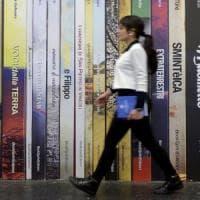 Torino, le allegre spese di Picchioni con le carte di credito di Librolandia