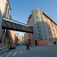 Torino, paziente morì dopo l'intervento a un rene: la procura chiede il