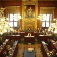 Torino, M5s si spacca sulla presidenza del consiglio comunale