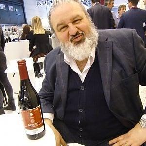 """""""Basta con le bottiglie di Barolo vendute a dieci euro nei discount: rovina il brand"""""""