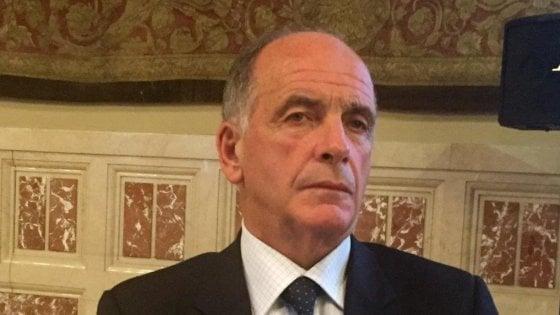 """'Ndrangheta in Val d'Aosta, spuntano i contatti tra il capo della """"locale"""" e l'ex presidente Rollandin"""