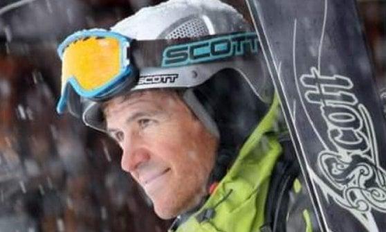 Aosta, si scontrano in volo un aereo e un eliski: cinque morti, due dispersi e due feriti