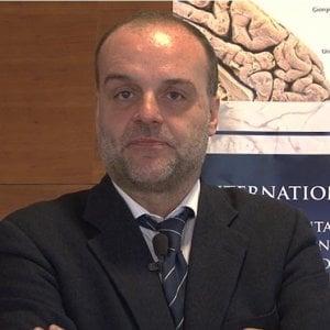 Università, svolta per il nuovo rettore, Geuna sceglie Carluccio (Dams) come vice: è lui il favorito per il dopo Ajani
