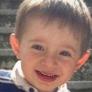 Biella, ascoltato l'appello della madre: recuperate le foto rubate del piccolo Gabriele, morto 5 anni fa