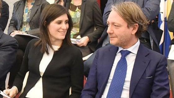 Torino, sullo scandalo Pasquaretta interrogato per 5 ore l'assessore Sacco