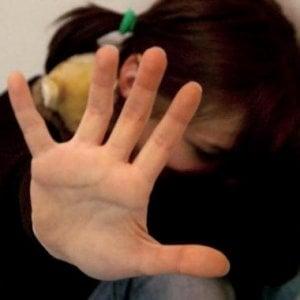 Torino, beffa di Stato dopo lo stupro: 4800 euro come risarcimento