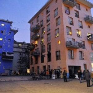Torino, aggredì project manager al Moi, il suo legale: legittima difesa