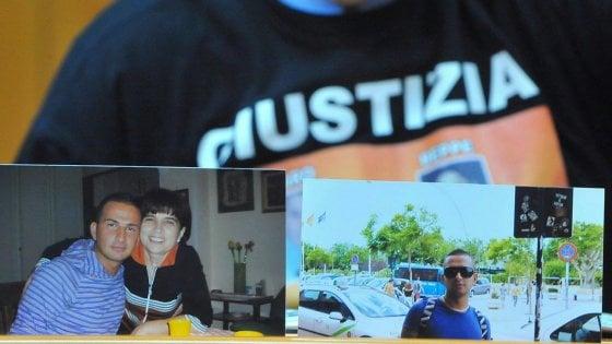 """Thyssen, il ministro Bonafede ai familiari delle vittime: """"Sentenza condannati tedeschi eseguita entro il 2019"""""""