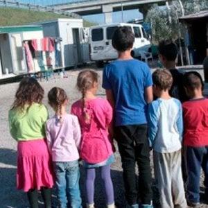 """""""Io, fuggito da un campo rom ho iniziato a vivere a otto anni: rinascere si può"""""""