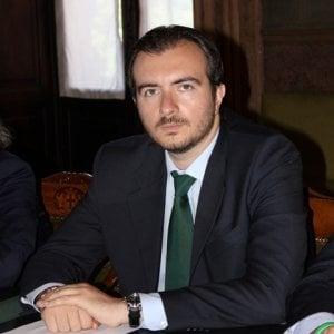 """Molinari (Lega): """"Non mi candiderò alla presidenza del Piemonte"""""""